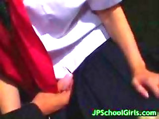 Hot Asian Teen Sucking Some Cock 14 By Jpschoolgirls