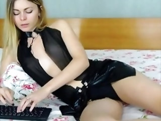 Chaturbate Real Daughter Private Part 1