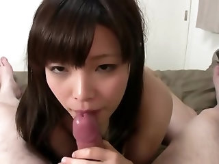 jp skinny amateur squirt and creampie