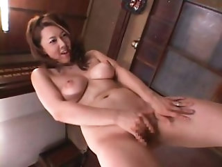 Yumi Kazama Ultimate Tease  and  Seduction