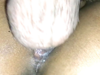 Husband films Pakistani wife cuckold