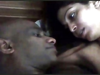 Jayasuriya & Maleeka sex tape