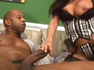 Shane Diesel Makes Ava Devine Careful What She Wishes For