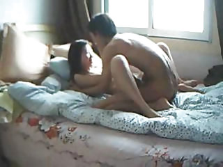 korean home video gf sex