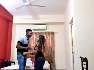 My Friend Sex With Neighbor Elder Sister.(Sri lankan)